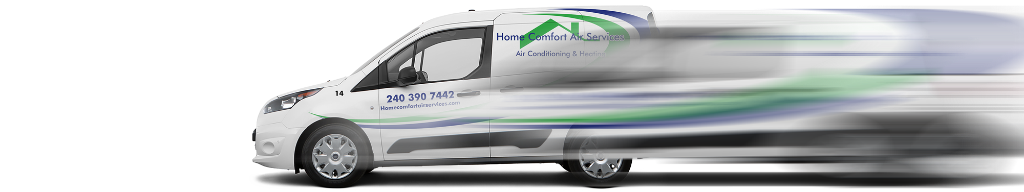 Home Comfort Air Services, your go to for the best Ductless Mini Split repair in Silver Spring  MD.