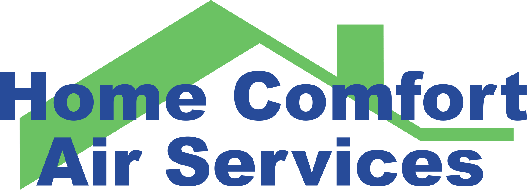 See what makes Home Comfort Air Services your number one choice for Ductless Mini Split repair in Takoma Park MD.