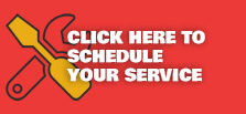 Schedule your Water Heater repair near College Park MD with Home Comfort Air Services today!