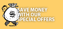 See what specials we have on your next AC replacement near Silver Spring  MD!