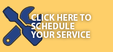 Schedule your Air Conditioner replacement near College Park MD with Home Comfort Air Services today!